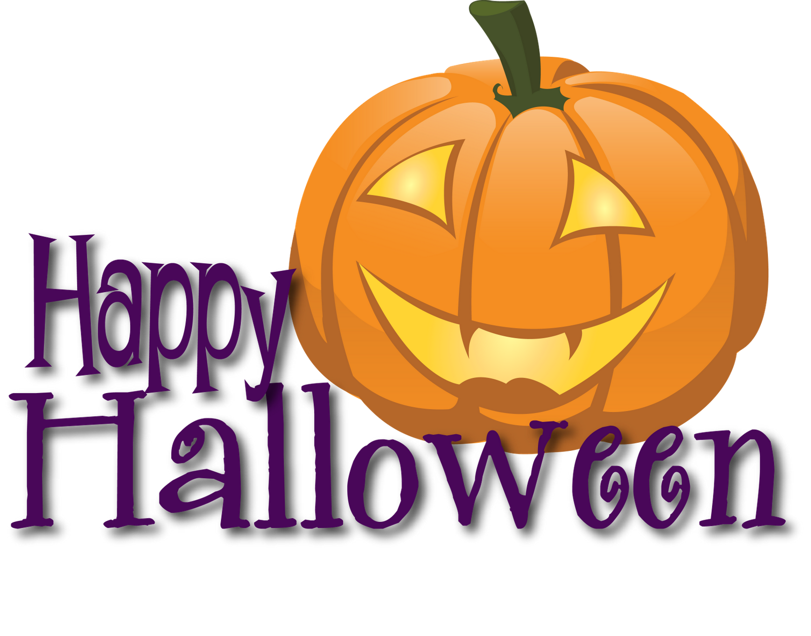 happy-halloween-images-1