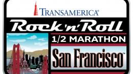 14_RnR_SF_Logo-260x145